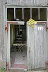 Lager Sandbostel (Stalag X B)