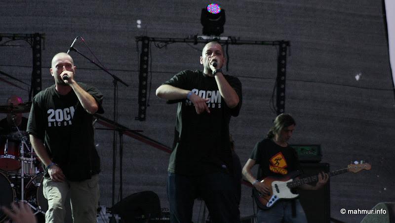 BEstfest Summer Camp - Day 1 - IMG_0787.JPG