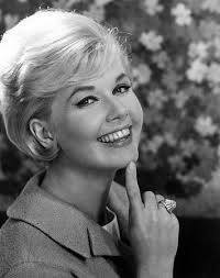 Doris Day Profile pictures, Dp Images, Display pics collection for whatsapp, Facebook, Instagram, Pinterest.