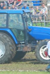Zondag 22-07-2012 (Tractorpulling) (121).JPG