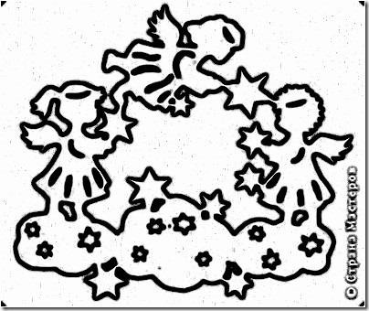 navidad arte recortado (4)4_