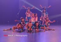 Han Balk Voorster dansdag 2015 middag-4327.jpg
