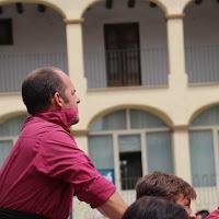 18a Trobada de les Colles de lEix (Avinyó) 12-06-2016 - IMG_1788.JPG