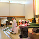 Baptism Noviembre 2014 - IMG_3028.JPG