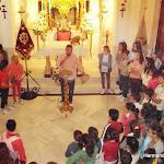 PeregrinacionInfantil2011_015.JPG