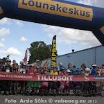 2013.08.24 SEB 7. Tartu Rulluisumaratoni lastesõidud ja 3. Tartu Rulluisusprint - AS20130824RUM_092S.jpg