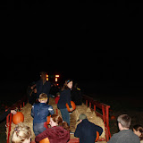 Tate Farms Oct, 2015 - IMG_8086.JPG