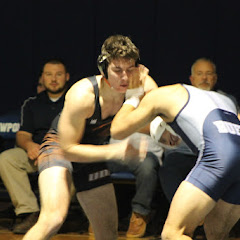 Wrestling - UDA at Newport - IMG_4945.JPG