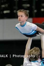 Han Balk Fantastic Gymnastics 2015-8389.jpg