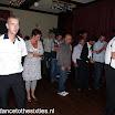 20080920 Showteam Reeuwijk Bruiloft 050.jpg