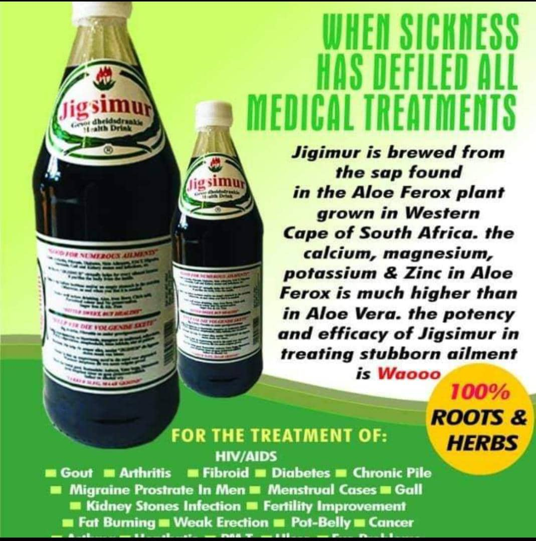 Pure Herbal Solutions : For Heart Attack, Stroke  Fight Cancer, Kidney Failure, Viral  And Hepatitis