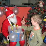 Deda Mraze, Deda Mraze - IMG_8676.JPG