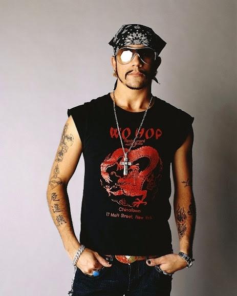 Backstreet Boys - Những Chàng Trai Làm Khuynh Đảo Thế Giới AJ%252BMcLean%252Binlove