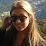 Graziella Neves's profile photo