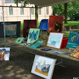 Kunstproeverij Vledder 2014 - Kunstproeverij%2BVledder%2B2014-016.JPG