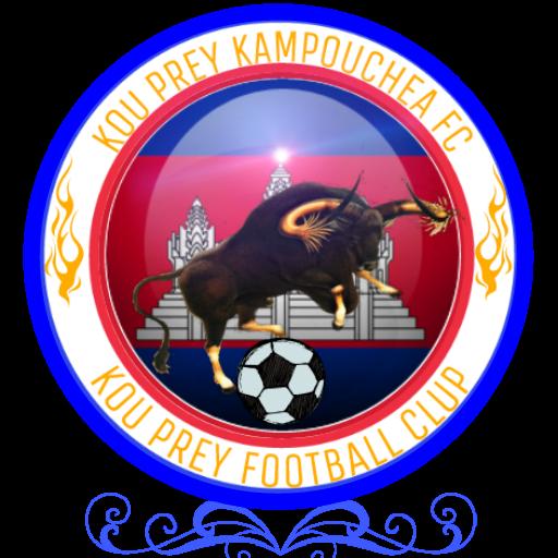 khmer Logo for dream league soccer - Soben konkhmer