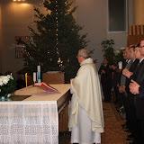 2013-Szenteste a Szentlélek templomban-ms