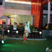 event phuket New Year Eve SLEEP WITH ME FESTIVAL 153.JPG