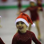 IMG_9489©Skatingclub90.JPG