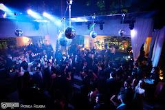 Foto 2296. Marcadores: 28/08/2010, Casa de Festa, Casamento Renata e Cristiano, Fotos de Casa de Festa, Rio de Janeiro, Villa Riso
