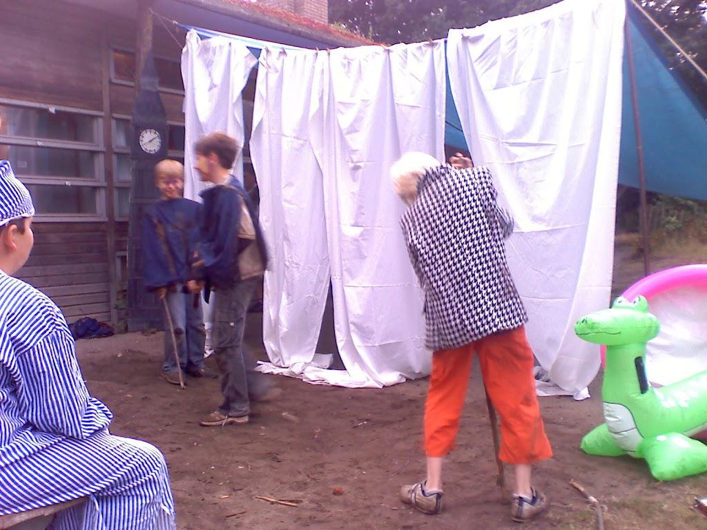 Zomerkamp Welpen 2008 - img920.jpg