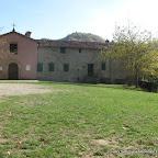giornaliere n. 21 rifugio fontanamoneta - rifugio fontanamoneta 13-9 (rifugio fontanamoneta).JPG