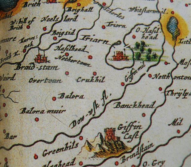Braidstam v1 1665