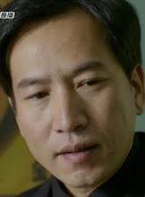 Kang Jihui China Actor