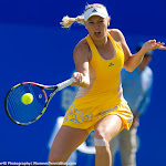 Caroline Wozniacki - AEGON International 2015 -DSC_7468.jpg