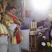 odpust_parafialny_ku_czci_w_jana_kantego_2013_20131020_1696906080.jpg