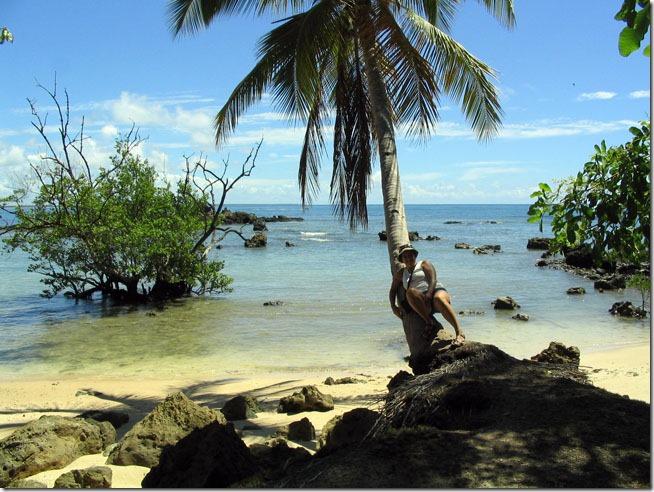 Boipeba-praias-1