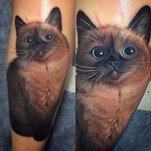 gato_tatuagens_28