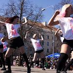 01.05.12 Tartu Kevadpäevad 2012 - Karsumm - AS20120501TKP_V043.JPG