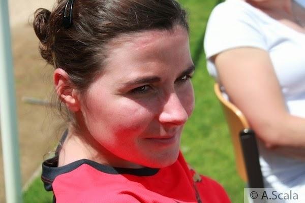 Coupe Féminine 2011 - IMG_0715.JPG