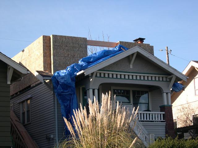 Home Remodel - Hermson_035.jpg