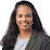 Sindhu Shaji's profile photo
