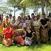 Paket Liburan Keluarga Ke Bali