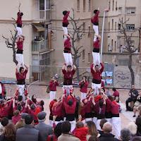 Inauguració del Parc de Sant Cecília 26-03-11 - 20110326_136_3Pd4_Lleida_Inauguracio_Parc_Sta_Cecilia.jpg