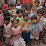 avinash pandey's profile photo
