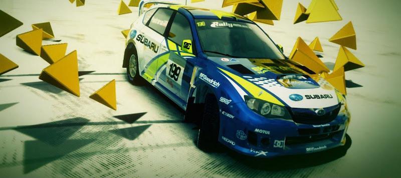 รายการรถกลุ่ม Rally ใน DiRT 3 Dirt3-008