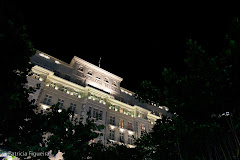 Foto 3892. Marcadores: 15/08/2009, Casamento Marcella e Raimundo, Copacabana Palace, Hotel, Rio de Janeiro
