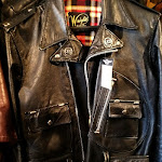 east-side-re-rides-belstaff_440-web.jpg
