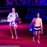 Maria Sharapova & Angelique Kerber - Porsche Tennis Grand Prix -DSC_8211.jpg