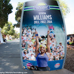 Ambiance - 2015 Bank of the West Classic -AA8_3028.jpg