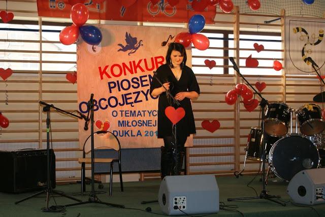 Konkurs piosenki obcojezycznej o tematyce miłosnej - DSC08910_1.JPG