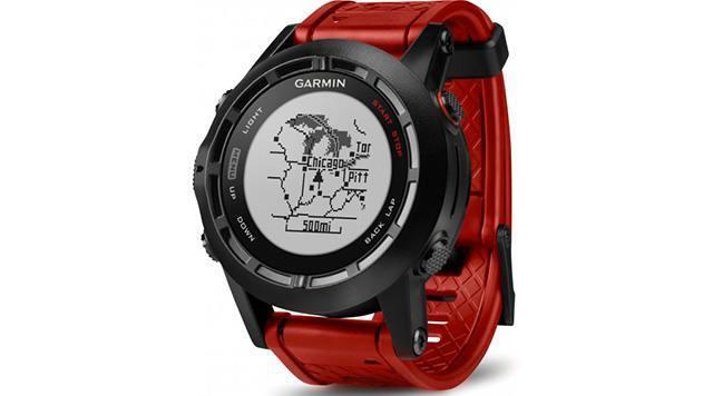 pulsómetro iniciación ciclismo running natación