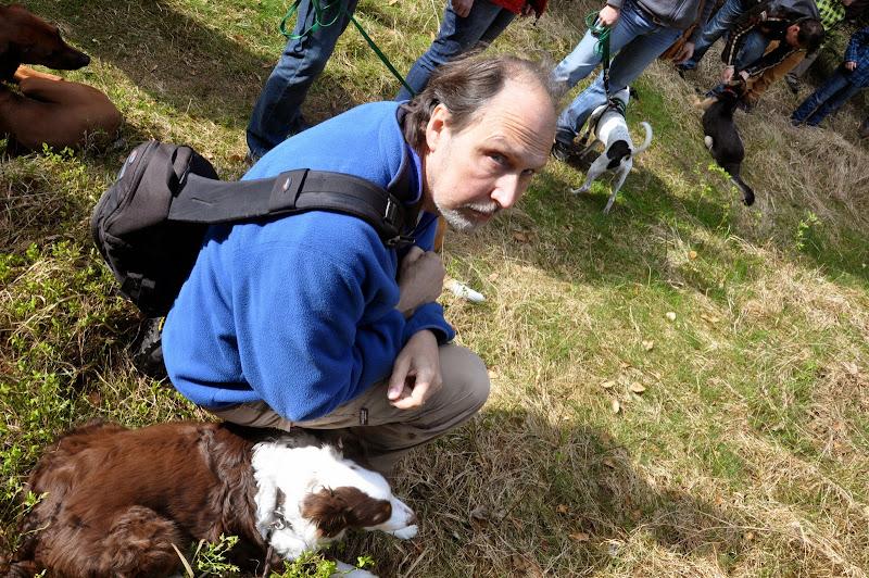 2014-04-13 - Waldführung am kleinen Waldstein (von Uwe Look) - DSC_0418.JPG