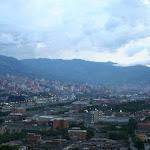 southamerica-2-067.jpg