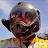 Don Davison avatar image