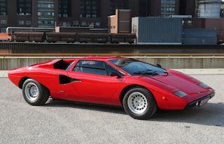 Lamborghini_Countach_lp400_3